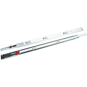 "28"" Drawer Slide, 100 lb. Capacity"
