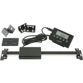 "6"" Remote Digital Readout"