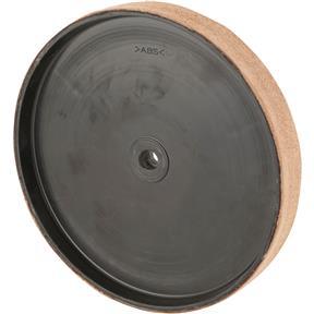 Stropping Wheel for T10010ANV/T10097/T10010 Mfg. 2010+