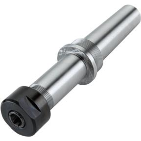 Router Bit Collet for G0608X