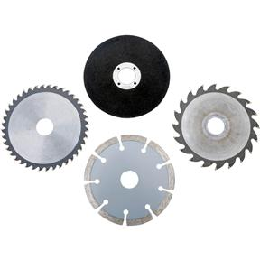 Replacement Blades for T10824, 4 pk.