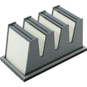 HEPA Filter for G0703/P, G0443, G0440
