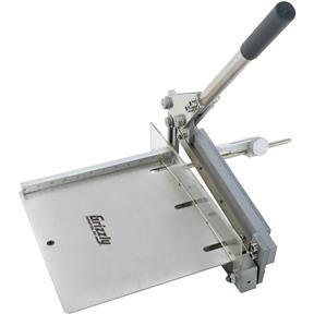 Sheet Metal Machines Grizzly Com