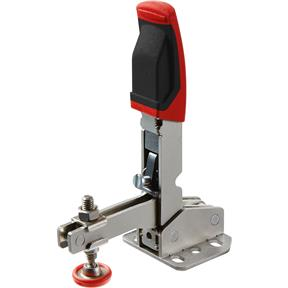Vertical Toggle Clamp 20mm