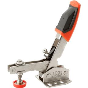 Vertical Toggle Clamp 40mm