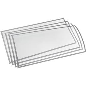Replacement Film for T27156, 4 pk.