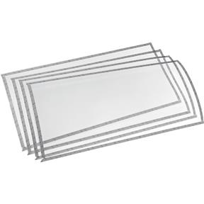 Replacement Film for T27157, 4 pk.