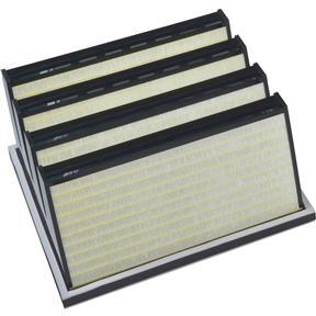 HEPA Filter for G0441