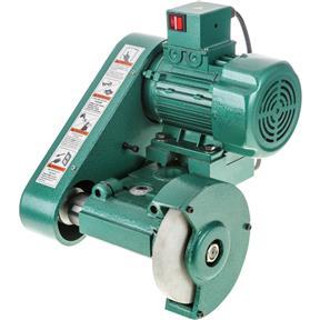 3/4 HP Tool Post Grinder