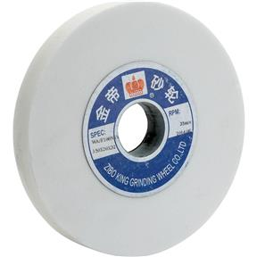 Outer Replacement Wheel for T27400 Tool Post Grinder