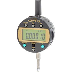 "0-0.5""/0.00005"" Absolute Origin Electronic Indicator"