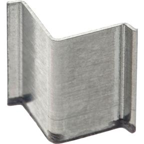 5mm Staples for Miter Framing Machine, Box of 6000