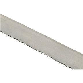 "150"" x 1"" x .035"" x 6-10 TPI VP Bi-Metal Bandsaw Blade"