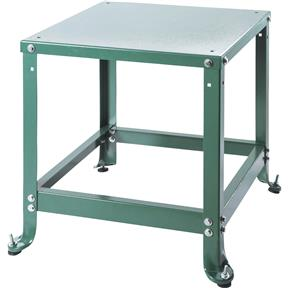 Planer Stand for G0815
