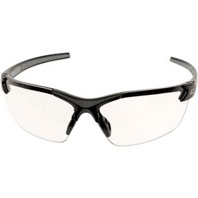 Bifocal Magnifiers Black/Clear 1.5x