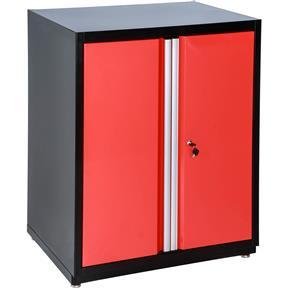 Garage Storage 2-Door Tool Cabinet
