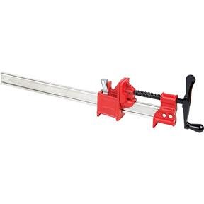 "24"" I-Beam Clamp"
