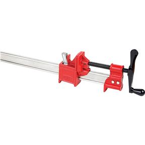 "84"" I-Beam Clamp"