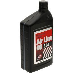 Air Line Oil, 1 Quart