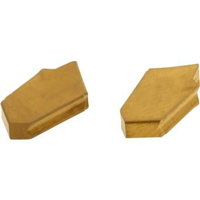 Replacement Insert for 2mm Blade for T24977, 2 pk.