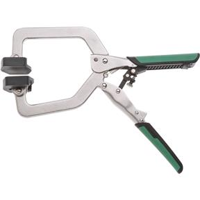 "Auto Adjust 3"" Multi-Purpose Clamp"
