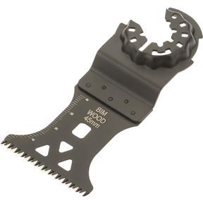 45mm Bi-Metal Saw Blade