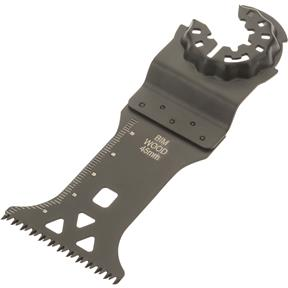 45 x 57mm Bi-Metal Long Saw Blade