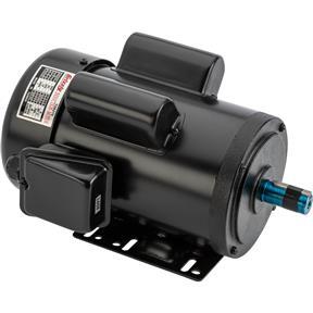 3 HP Motor