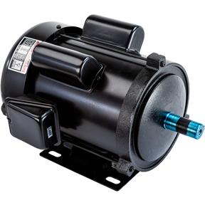 5 HP Motor