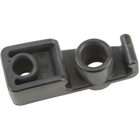 End Clips for K-Body Revo Clamps
