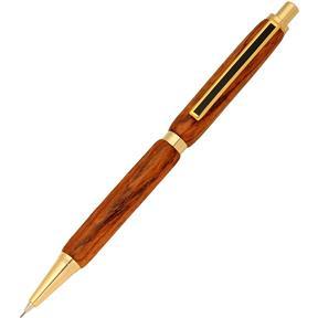 24K Slimline Pencil Kit