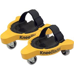 Knee Blades Roller Knee Pads