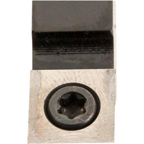 image of product T28505