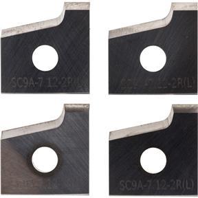 Upper Blades for G0774 - Pack of 4