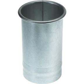 """3"""" Industrial Dust Collection Hose Adapter"""