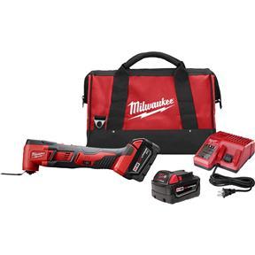 M18 Multi-Tool Kit
