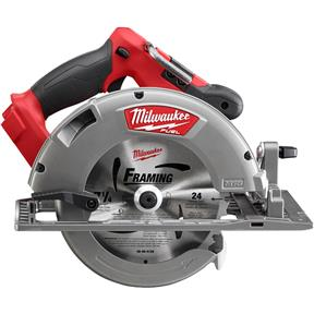 "M18 Fuel 7-1/4"" Circular Saw - Tool Only"