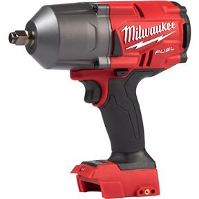 High Torque Impact Wrench with Friction Ring (Bare)