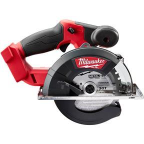 """M18 5-3/8"""" Metal Cutting Circular Saw - Tool Only"""