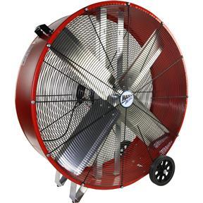 """30"""" Barrel Fan"""