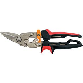 PowerGear Aviation Snips - Left Cut