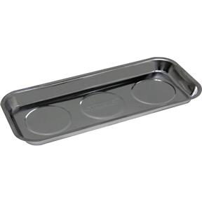 """6"""" x 14"""" Magnetic Parts Tray"""