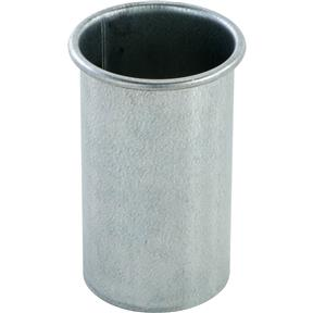 """3"""" Industrial Dust Collection Machine Adapter"""