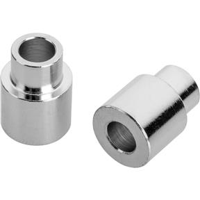 2 PC Bushing Set for Semi Automatic Rifle Pen Kits