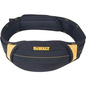 "5"" Padded Belt"