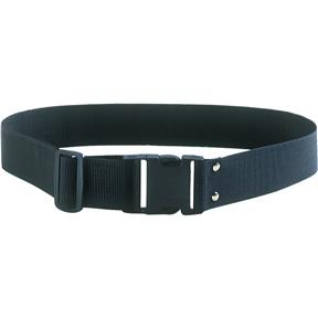 "2"" Poly Web Work Belt"