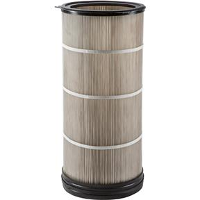 Replacement Filter for G0849