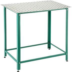 "36"" x 24"" Welding Table"