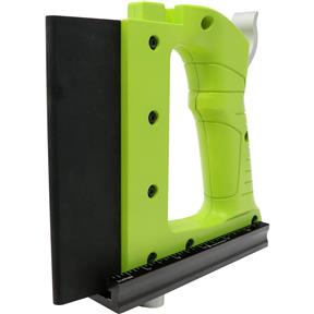 GuidePRO Band Saw Feed Guide