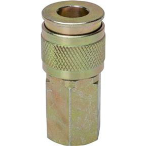 "1/4"" Universal Coupler Female"